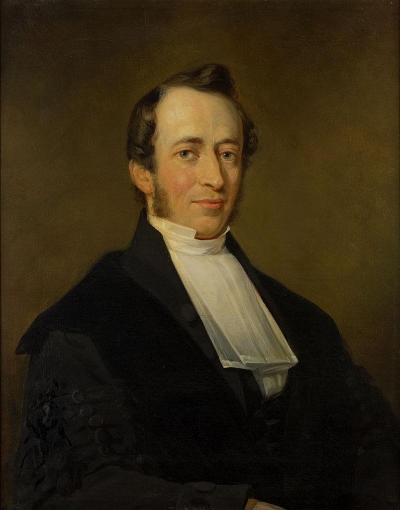 Catalogus Professorum Academiae Groninganae